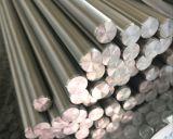 Barra di titanio della lega, Rohi di titanio, barre di ASTM, Gr2 Rohi