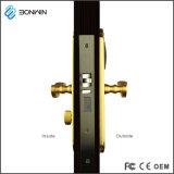 La fabricación de China Mobile de bloqueo de la alarma de puerta de control de 4,8 V.