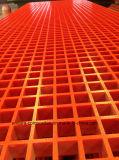 Composti vetroresina/Stridenti-FRP