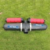 '' tipo impianto di irrigazione di H 3 dell'acqua di Antomatic per il Greening del giardino