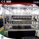 機械を作る高速プラスチックPVC屋根瓦