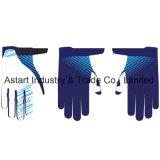 Воздух Custom-Made перчатки перчатки мотоциклов по бездорожью перчатки