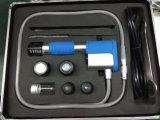 Extracorporeal Stoßwelle-Therapie-Maschinen-Radialstoßwelle-Gerät