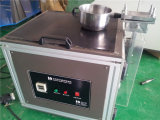남비 손잡이 피로 검사자 (HD-M010)를 요리하는 최고 질