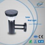 Стены солнечной энергии Pack лампы освещения 1.8W для установки вне помещений
