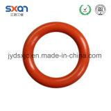 Acm Polyacrylate resistente al aceite juntas tóricas de goma