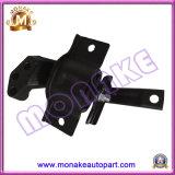 Bâtis de moteur en ligne de pièces d'auto pour Hyundai (21810-0X100)