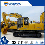 Grande excavatrice hydraulique Xe470c d'Oriemac à vendre