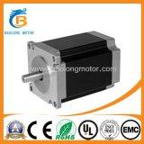 NEMA23 1.8deg 2 Fase de 57mm Electric Motor de pasos del titular