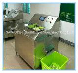 Plein de fruits et de Vegetabel Automatique Machine de coupe