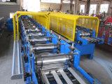 Ridge-Schutzkappen-Rolle, die Maschine bildet