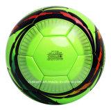 FAVORABLE balón de fútbol de la raza del torneo de la calidad superior