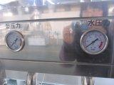 5000L обратный осмос Система водоподготовки водоочистных установок