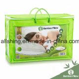 Подушка бамбука клока пены памяти