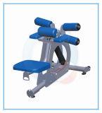 Strumentazione di forma fisica di ginnastica per addestramento di riabilitazione di concentrazione della spalla