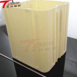 ABS CNCプロトタイプカスタムモデルは急速なプロトタイピングサービスを分ける
