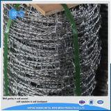 filo a fisarmonica della lametta del diametro della bobina di 450mm