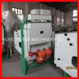 Morden Auto máquina de limpeza de arroz paddy (Série CSQZ Filtro Combinado)