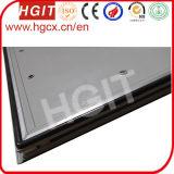 Electrical Panel Gasket Sealing Machine