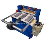 Rubberen band snijmachine/rubberen strip snijmachine