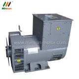 Высокое напряжение один подшипник двойной подшипники генератора Генератор для электростанции проекта