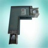 Cobre e Alumínio compacto sistema de entroncamento de barramentos fabricados na China