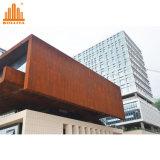 Aluminiumgebäude-Umhüllung zusammensetzung ACP-Acm