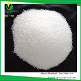 原料の有効な出荷の粉が付いている注射可能なプロカイン塩酸塩