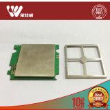 PCBのボードのために保護するOEMによってカスタマイズされるEMI