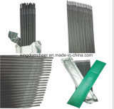 証明書との最もよい価格の炭素鋼の溶接棒Aws E6013