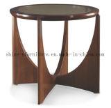 Einzelne Tee-Tisch-Platten-Tee-Tisch-Hotel-Möbel