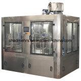 Lineare Flaschen-füllende Zeile des Mineralwasser-5L