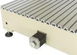 CNC fresadora CNC er11 Motor do fuso e VFD