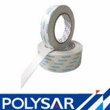 1mm anhaftendes Schaumgummi-Band mit Papierzwischenlage