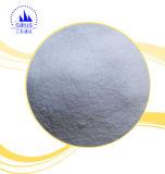 カリウムの塩化物のKcl 99% CASのNO: 7447-40-7