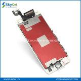 LCD表示とiPhone 6s/6s Plus/7/7のための元のLCDのタッチ画面アセンブリ