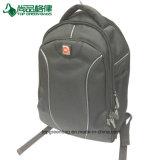 Kundenspezifischer Computer-Rucksack für Arbeitsweg, Sport, Geschäfts-Rucksack