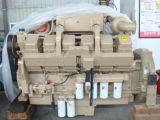 De Motor van Cummins Kta38-G2b voor Generator