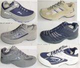 Эбу системы впрыска, спортивную обувь 2