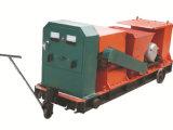 Excellent Ce & Certificat ISO dalle de plancher de béton préfabriqué Making Machine