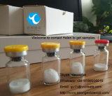 Péptido Anti Envejecimiento Epithalon / Epitalon Freeze-Dried en Polvo 10mg cuerpo de la reparación