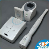 L'appareil-photo intraoral dentaire de l'appareil-photo VGA/USB de Digitals le plus neuf