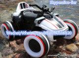 elektrisches Auto-Fahrt des Kind-12V auf Spielzeug mit RC