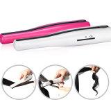 2017 Nouveaux produits Hair Straightener RECHARGEABLE USB sans fil