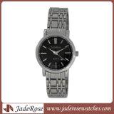 Watch Watch classique en acier inoxydable