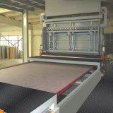 2400mm Ss Spunbond Nonwoven linha de produção
