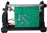 Machine van het Lassen van de Omschakelaar IGBT van de boog 200c de Stabiele