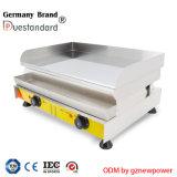 Новый электрический сковороде растительное масло стандарта DOSA доски пластины гриля панини-гриля в коммерческих целях