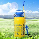 Pulverizador elevado novo da pressão de ar do projeto 6L para o jardim ou a agricultura