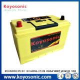 Cortadora de Césped de la batería de litio batería barco de pesca 140Ah batería de ciclo profundo